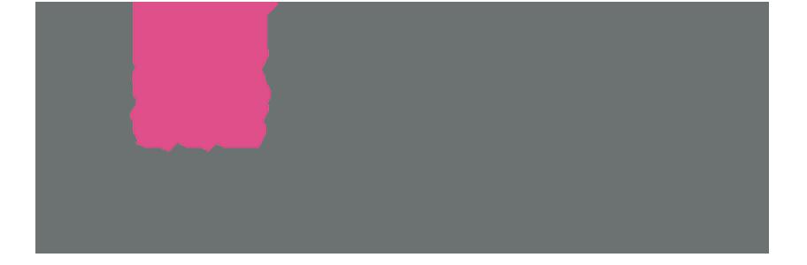 Группа компаний русагро официальный сайт белгород ооо строительная компания арго сайт